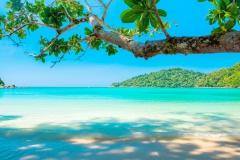beautiful-nebo-leto-sand-sea-pliazh-seascape-tropical-summ-6