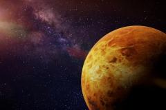 cosmos-planet-sci-fi
