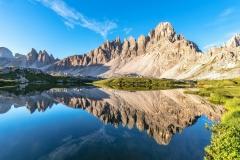 dolomite-alps-leto-gory-dolomitovye-alpy