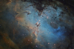 tumannost-m16-orel-zvezdy-nebula-m16-eagle-stars