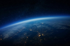 world-space-night