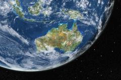 zemlia-planeta-avstraliia